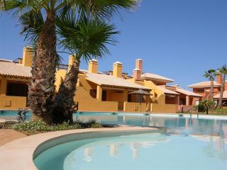 Albatros Playa 3 - Pool - Roof Terrace - 1207, Mar de Cristal