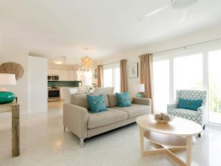 Modern Waterfront Living, Clearwater