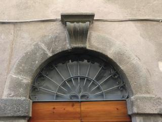 Apartment in the heart of Orvieto