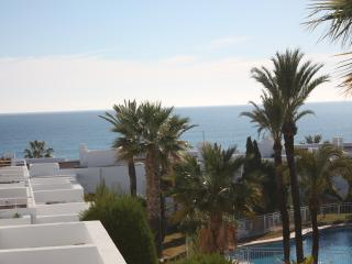 Parque Commercial Apartment, Mojacar
