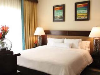 Suite 6/8 pers au Westin Dawn Beach ST Marteen, Oyster Pond