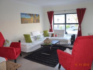 Beautiful apartment in the de Velde estate, Somerset West