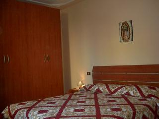 Appartamenti Tinacci - Casa Aurora