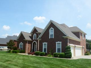 Middle Tennessee 4 Bedroom Home, Murfreesboro