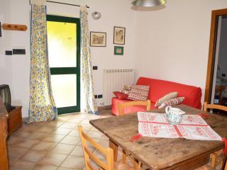 Wonderful apartment in Umbria - Fico apartment, Perugia