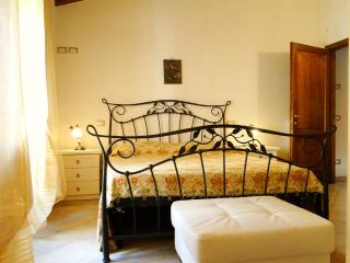 Appartamenti Tinacci - Casa Giovanna, San Gimignano