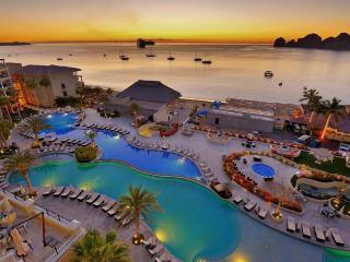 Ocean View/Medano Beach - Casa Dorado (5-Star), Cabo San Lucas