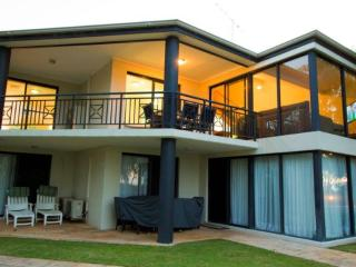 Cape View Villa, Busselton