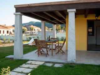 Villa B1 - Villas Resort Tertenia - Top Quality