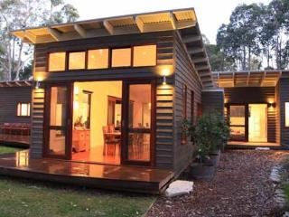 Bushland Retreat, Margaret River