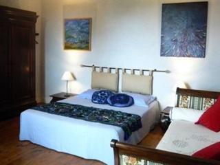Bed & Breakfast: Le Clos Poulain, Bayeux