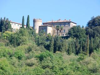 Torre Montefollonico