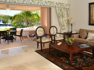 Porto Bello Hotel and Residences, Puerto Aventuras