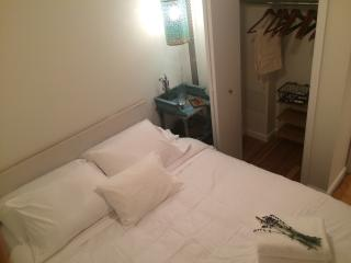 West Village 1-BR, 1 Bath Apartment, Nueva York