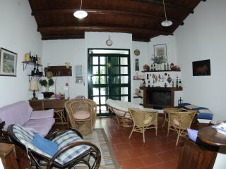 casa vacanze villa Flora