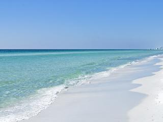COASTAL DREAMS, Santa Rosa Beach