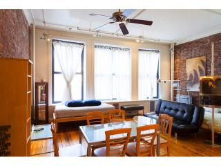 New York - Premium Vacation Rental - 5G - 1BR, Nueva York