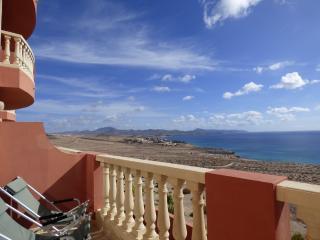 Casa Playa Paraiso, La Lajita
