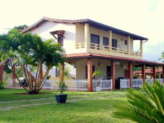 Abrantes, Camaçari, Bahia, Brasil