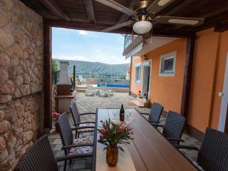 Crikvenica holiday home  Veronika