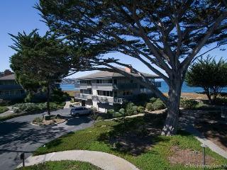 La Playa 40, Monterey