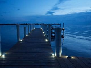Key Largo Paradise - Ocean Front - Sexton Cove, Tavernier