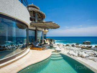 Casa Arrecifes, Cabo San Lucas