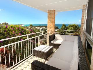 32 Barra Crescent Coolum Beach - Pet Friendly, $500 BOND
