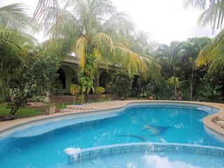 New Short Term Rental! Luxury Home, Brasilito