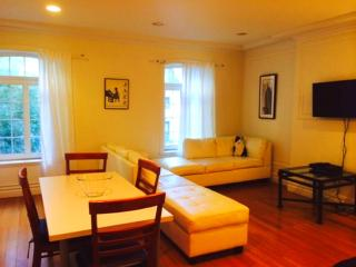New York - Premium Vacation Rental - 5G - 2BR, Nueva York