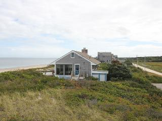 36 Salt Marsh Rd., East Sandwich