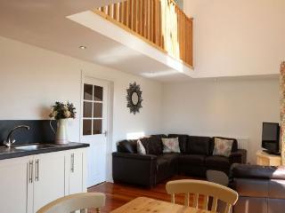Lapwing Cottage 383455, Dalbeattie