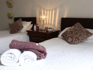 Luxury Dalbeattie Cottage 383461