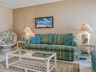 Grand Beach Resort #311, Gulf Shores