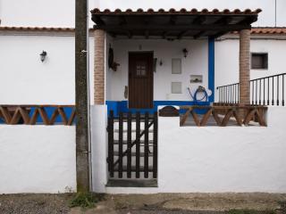 Casa de Vila Sara