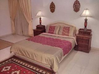 Homestay Sri Pelangi (For weddings & nikah events, etc ), Wilayah Persekutuan