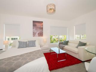 Trendy Studio Apartment in South Beach, Miami