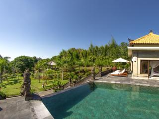 Villa Sami Sami - 6 bedroom, Ungasan