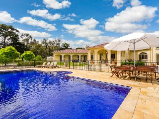 Tuscan Getaway on Bellarine Melbourne Australia, Wallington