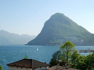 Residenza Cassarate Lago, Lugano
