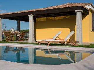 Villa B2 - Villas Resort Tertenia - Top Quality