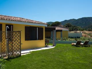 Villa B4 - Villas Resort Tertenia - Top Quality
