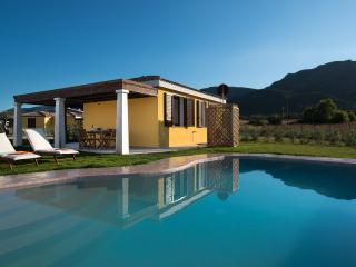 Villa B5 - Villas Resort Tertenia - Top Quality, Province of Ogliastra