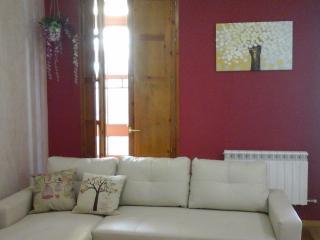 Apartamento en San agustín Di´vino, zona de tapas, Logroño