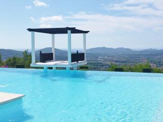 Exotic Moroccon Villa, San Lorenzo