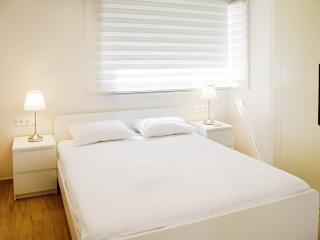 270-Bodrum Gümbet 2 Bedroomed Flat, Cavusin