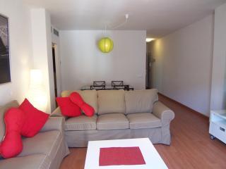 Apartamento en Las Gabias, Granada