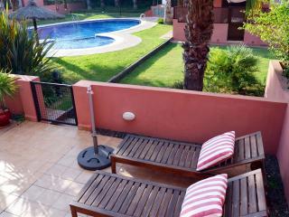 Poolside - WiFi - Patio - Roof Terrace - 3908, Mar de Cristal