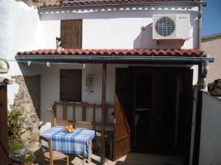 """Maisonette Gästehaus """"GONIA"""" in Pera, Nicosia"""