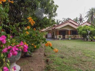 Asanka's Villa, Kalpitiya